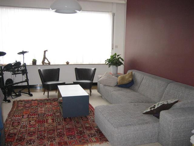 Maison - Zwevegem Sint-Denijs - #4328583-15
