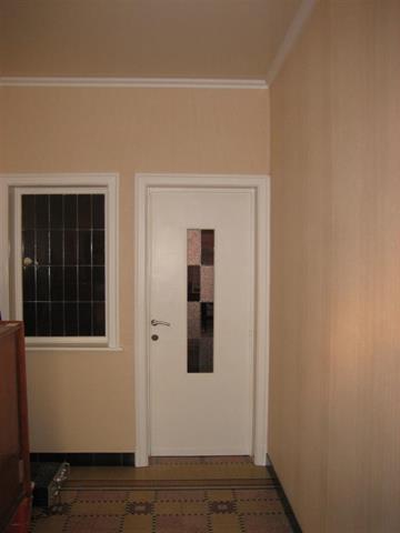 Maison - Zwevegem Sint-Denijs - #4328583-1