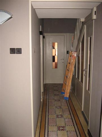 Maison - Zwevegem Sint-Denijs - #4328583-2