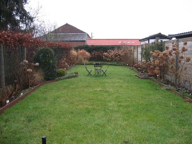 Maison - Zwevegem Sint-Denijs - #4328583-3