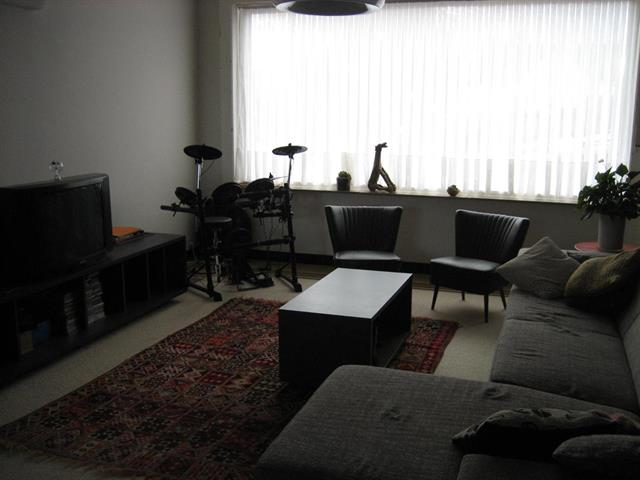 Maison - Zwevegem Sint-Denijs - #4328583-16