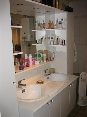 Maison - Zwevegem Sint-Denijs - #4328583-8