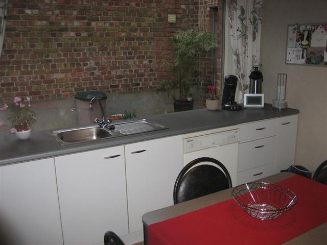 Maison - Zwevegem Sint-Denijs - #4328583-10