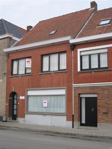 Maison - Zwevegem Sint-Denijs - #4328583-0