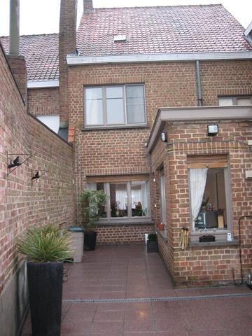 Maison - Zwevegem Sint-Denijs - #4328583-6