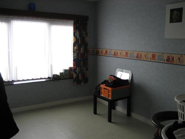 Maison - Zwevegem Sint-Denijs - #4328583-11