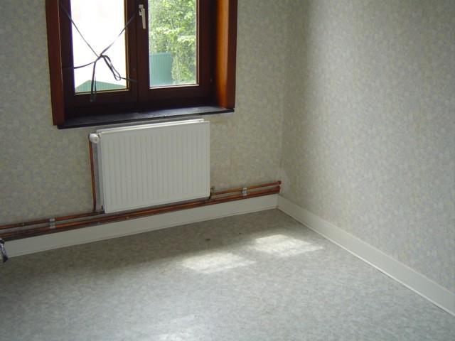 Huis - Sint - Denijs - #4384139-13