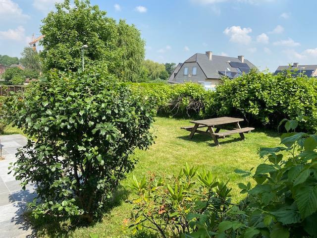 Huis - Sint - Denijs - #4384139-16
