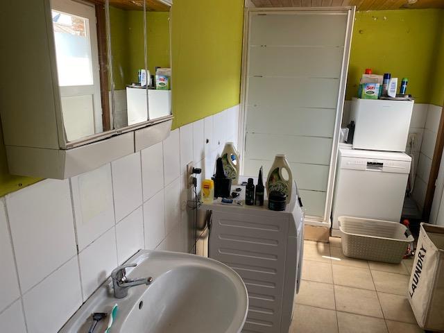 Huis - Sint - Denijs - #4384139-5