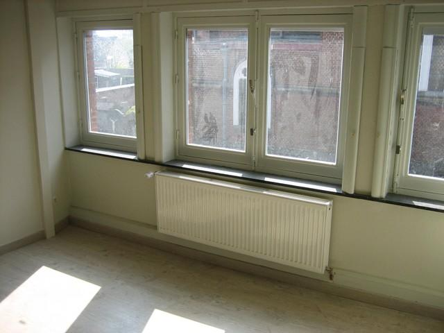 Maison - Kooigem - #4442954-7