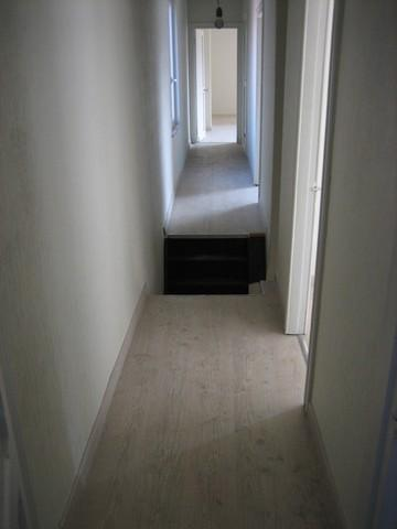 Maison - Kooigem - #4442954-6