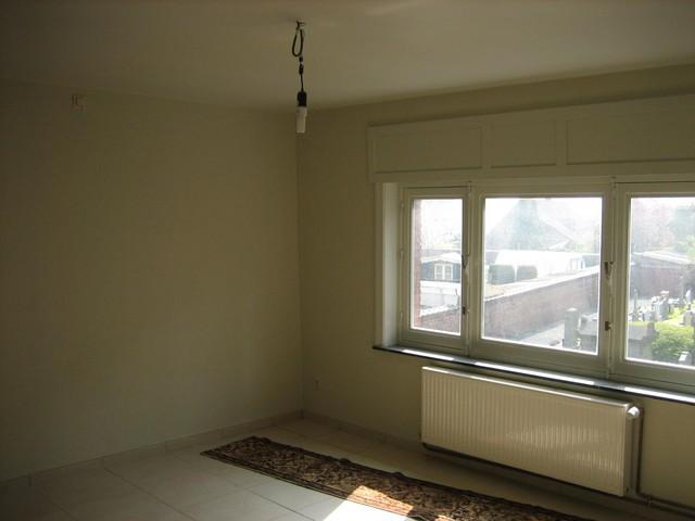 Maison - Kooigem - #4442954-9