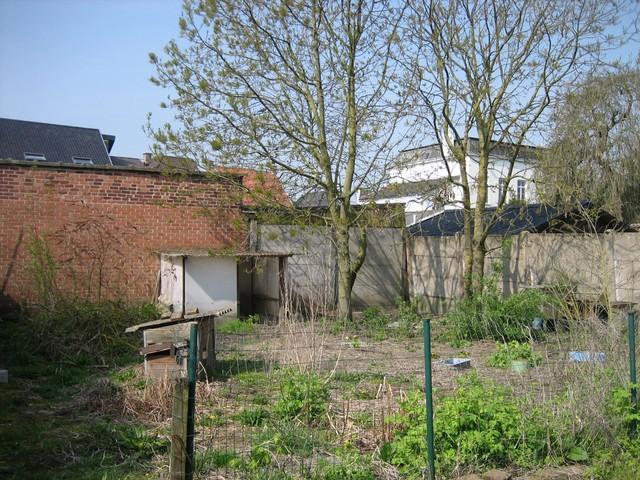 Maison - Kooigem - #4442954-11