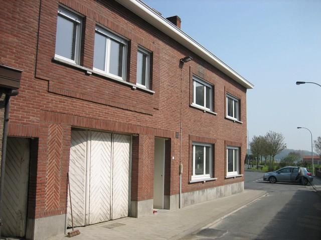 Maison - Kooigem - #4442954-1