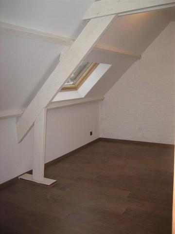 Bel-étage - Zwevegem - #4447547-7