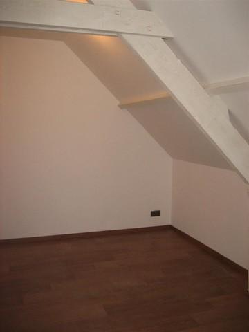 Bel-étage - Zwevegem - #4447547-8