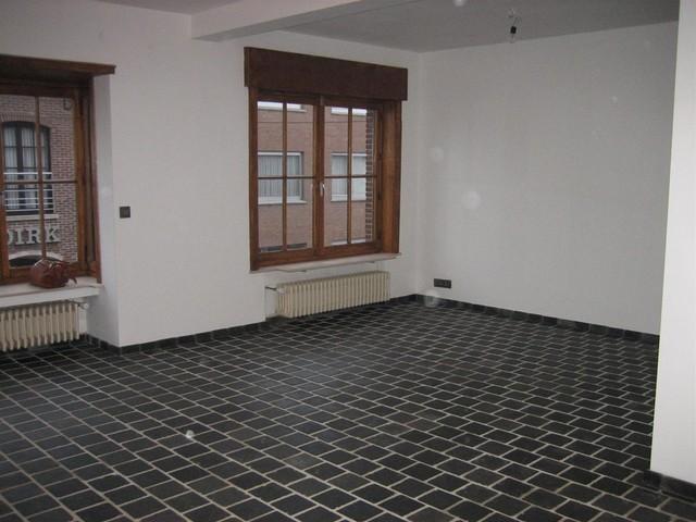 Bel-étage - Zwevegem - #4447547-3