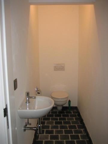 Bel-étage - Zwevegem - #4447547-6