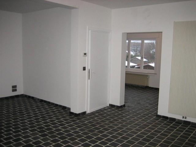 Bel-étage - Zwevegem - #4447547-4