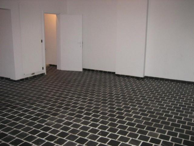 Bel-étage - Zwevegem - #4447547-5
