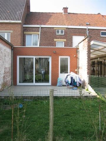 Maison - Kooigem - #4507492-16