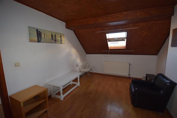 Duplex - Schaerbeek - #3711493-10