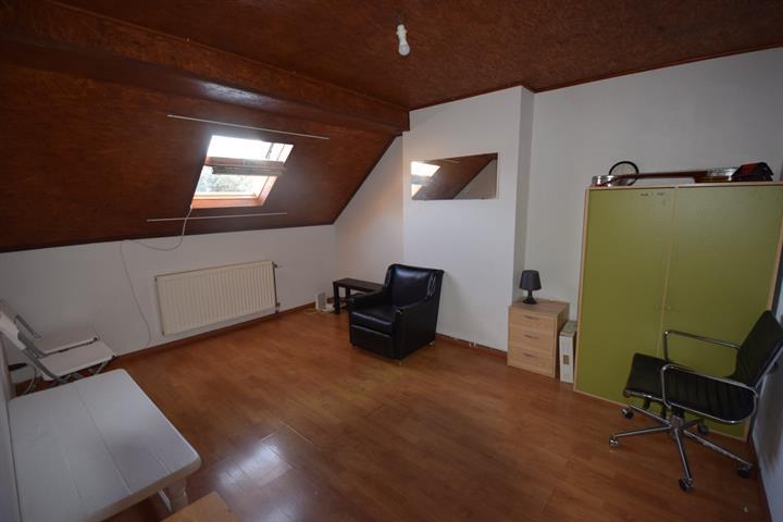 Duplex - Schaerbeek - #3711493-9