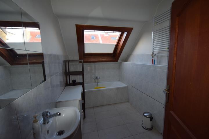 Duplex - Schaerbeek - #3711493-12