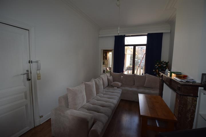 Duplex - Schaerbeek - #3711493-2
