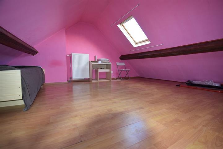 Duplex - Schaerbeek - #3711493-11