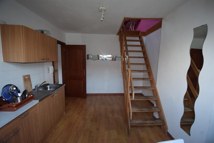 Duplex - Schaerbeek - #3711493-8