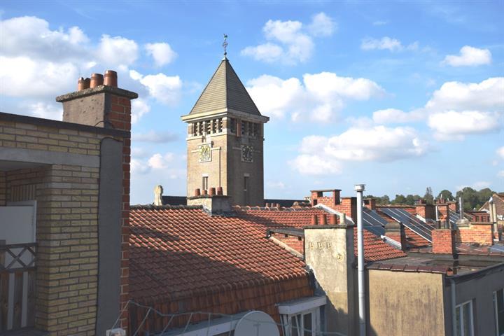 Penthouse - Woluwe-Saint-Pierre - #4136001-14