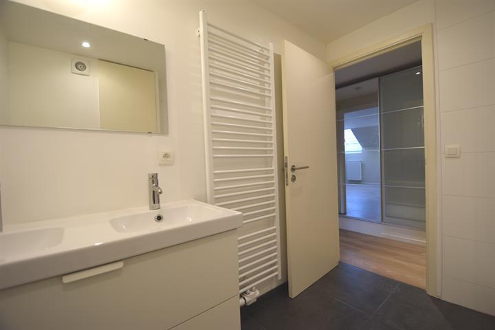 Duplex - Ixelles - #4219528-7