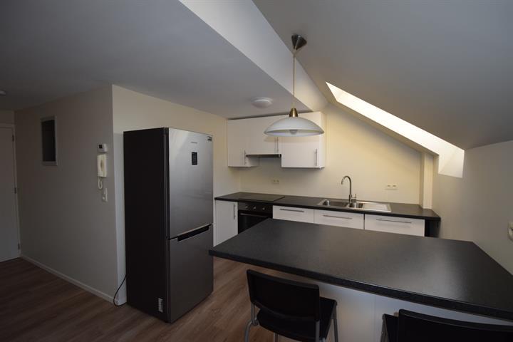 Duplex - Ixelles - #4219528-3