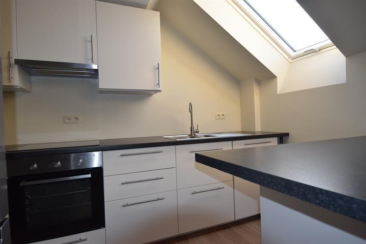 Duplex - Ixelles - #4219528-4