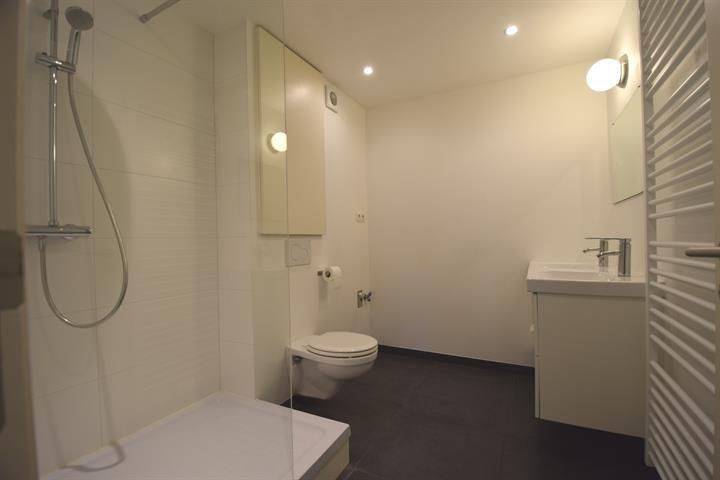 Duplex - Ixelles - #4219528-6