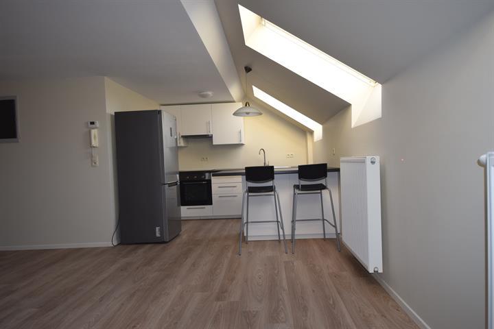 Duplex - Ixelles - #4219528-2