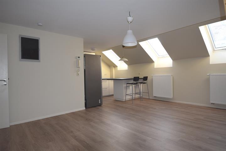 Duplex - Ixelles - #4219528-0