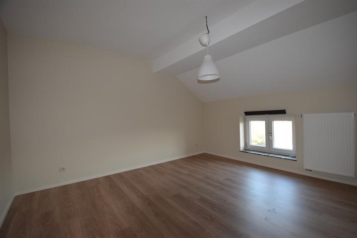 Duplex - Ixelles - #4219528-5