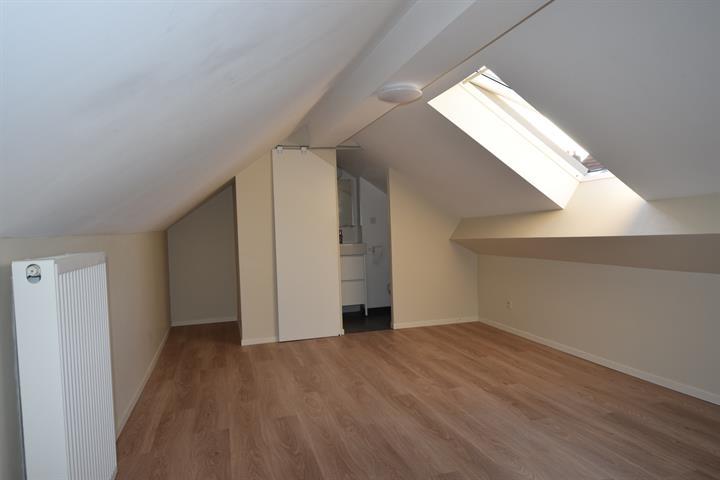 Duplex - Ixelles - #4219528-8