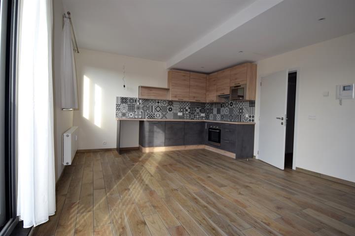 Estate #4226798