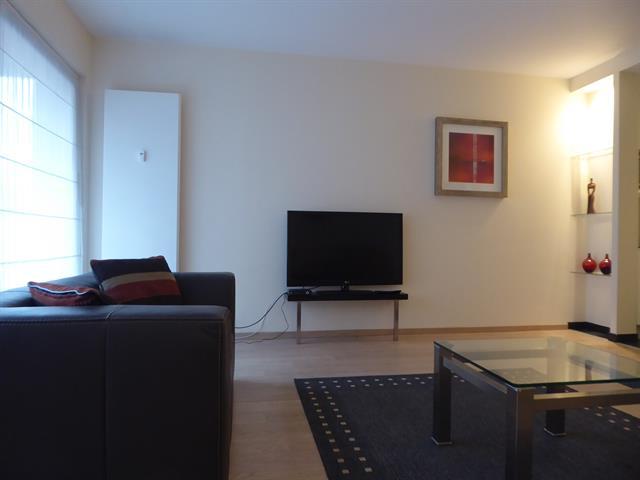 Appartement - Woluwe-Saint-Lambert - #4240907-3