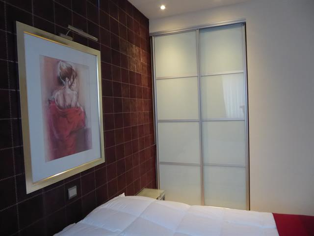 Appartement - Woluwe-Saint-Lambert - #4240907-11