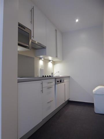 Appartement - Woluwe-Saint-Lambert - #4240907-7