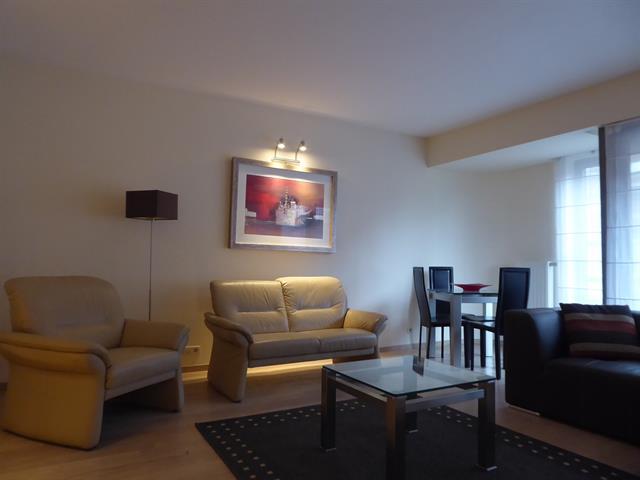 Appartement - Woluwe-Saint-Lambert - #4240907-0