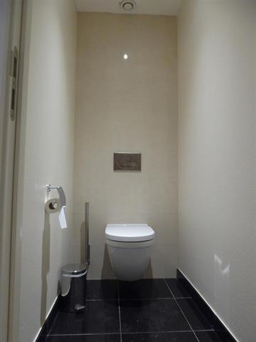 Appartement - Woluwe-Saint-Lambert - #4240907-9