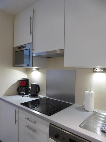 Appartement - Woluwe-Saint-Lambert - #4240907-6
