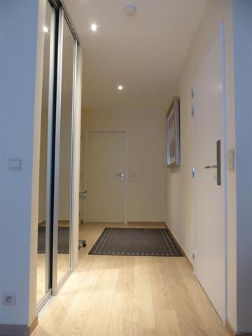 Appartement - Woluwe-Saint-Lambert - #4240907-8