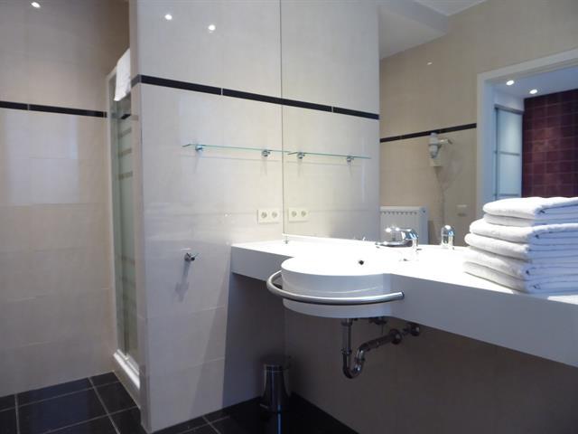 Appartement - Woluwe-Saint-Lambert - #4240907-12