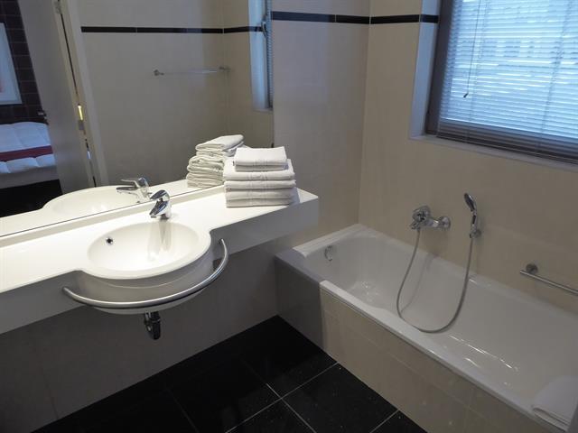 Appartement - Woluwe-Saint-Lambert - #4240907-13